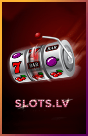 Slots.lv Casino Slots No Deposit Bonus  legendzgamer.com