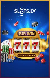 legendzgamer.com slots.lv casino slots